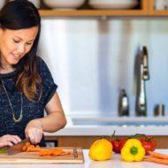 Xu hướng nấu ăn chay ở mở quán HCM có gì hấp dẫn ?