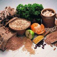 Những nguyên tắc cơ bản của thực dưỡng Ohsawa
