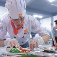 Cơ Hội Việc Làm Cho Đầu Bếp Ở Đà Nẵng
