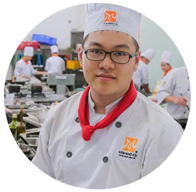 HOÀNG THANH VŨ