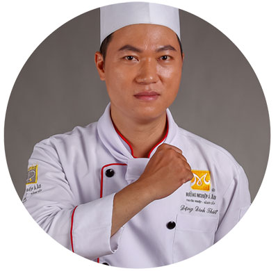 thay dang dinh thiet